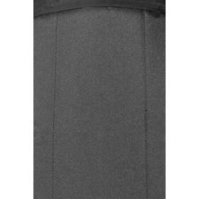 Herschel Dawson Selkäreppu, black/tan